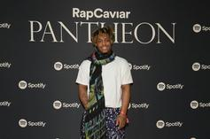 Juice WRLD's Mom Shares Photo From His First Music Payout