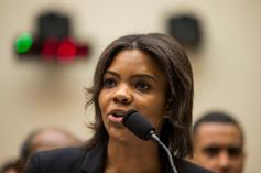 """N.O.R.E Goes In On Candace Owens: """"She Is Just As Bad As Slavery"""""""