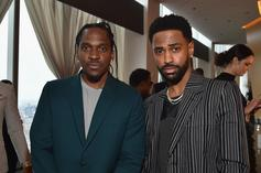 FL Politician Disses Big Sean, Pusha T After Attacking Beyonce On Twitter