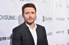"""""""Entourage"""" Actor Kevin Connolly Accused Of Sexual Assault"""
