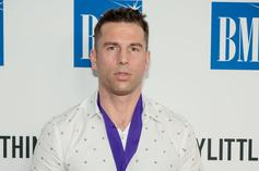 Hip-Hop Producer JW Lucas Apologizes For Victim-Blaming Breonna Taylor