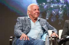 """Adidas Dame 7 """"Ric Flair"""" Revealed: First Look"""