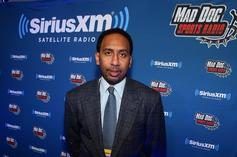 Stephen A. Smith Has Scathing Assessment Of The Cowboys
