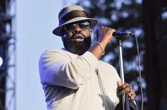 """Black Thought Announces """"Streams Of Thought 3"""" Release Date"""