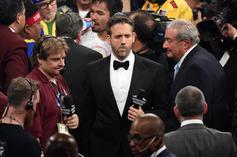 Max Kellerman Declares Paul George The Problem In LA