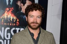 Danny Masterson To Be Arraigned On Rape Charges, Media Allowed In Courtroom