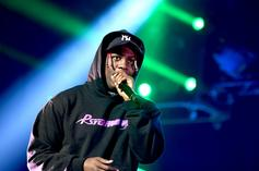 """Lil Yachty's Show """"Public Figures"""" Heads To HBO Max"""