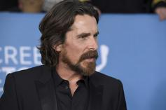 """Christian Bale Cast In """"Thor: Love And Thunder"""" As Gorr The God Butcher"""