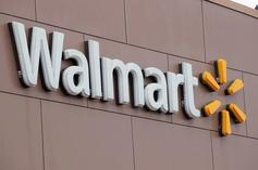 """Walmart Sued By Justice Department For """"Fueling"""" Opioid Crisis By Fulfilling Invalid Prescriptions: Report"""