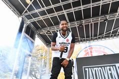 Zaytoven Isn't Sure He Knows What Drill Music Is