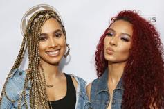 """Ceraadi Suggests Saweetie & Doja Cat Copied Their Song """"BFF"""" For Upcoming Collab"""