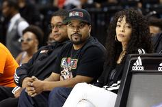 """Ice Cube Calls Out Warner For Restricting """"Friday"""" Sequels"""