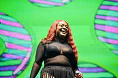 CupcakKe Fronts The Entire Bill Of A Fan Facing Eviction