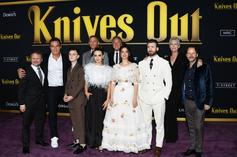 """Netflix Acquires The Rights To """"Knives Out"""" Sequels For $495 Million"""