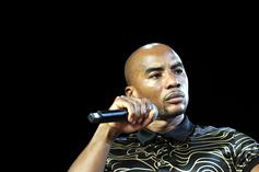 Charlamagne Understands Why LeBron Wouldn't Reveal Vaccination Plans