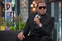 Master P Says He Scored His Teen Son A $2.5 Million Basketball Deal