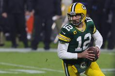 Aaron Rodgers Will Not Return To Packers Unless GM Brian Gutekunst Is Fired: Report