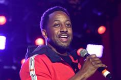 "Jaleel White Reveals He ""Was Not Welcome"" By ""Family Matters"" Cast"