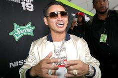 Yaya Mayweather Calls Out Johnny Dang For Allegedly Saying N-Word In Lil Pump Video