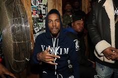 """Lil Reese Speaks Out & Clarifies """"Fake Ass Stories"""" About His Shooting"""