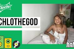 CHLOTHEGOD Speaks On Her Breakout Song, Dream Collaborations, And More