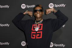 """Boosie Badazz Says Soulja Boy Was The """"First Rapper"""" To Buy His New Movie"""