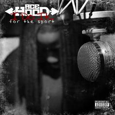 Ace Hood - I Do It... For The Sport