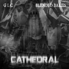 GLC - Cathedral