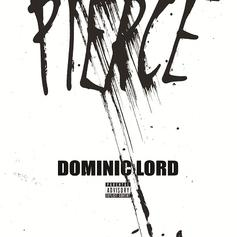 Dominic Lord - Pierce