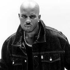 DMX - Time To Get Paid