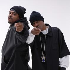Tha Dogg Pound - Fly Azz Fucc Feat. Snoop Dogg & Rage