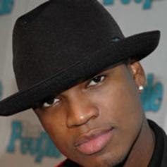 Ne-Yo - Break Up To Make Up (Tags)