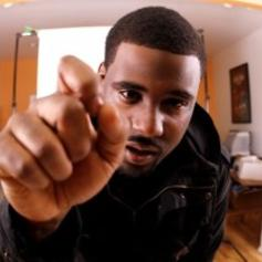 King Chip - Out Here
