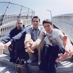 Beastie Boys - Don't Play No Game That I Can't Win Feat. Santigold