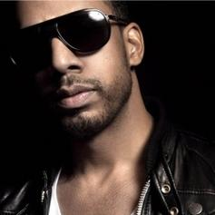Ryan Leslie - The Way That You Move Girl (Remix)
