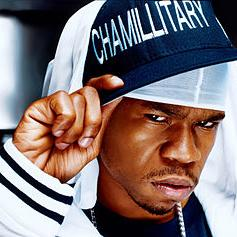 Chamillionaire - This My World Feat. Big K.R.I.T.