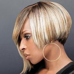 Mary J. Blige - Someone To Love Me (Remix) (NO DJ) Feat. Lil Wayne & Diddy