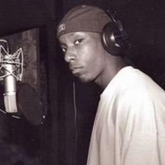 Big L - Stretch & Bobbito Freestyle Feat. Jay Z