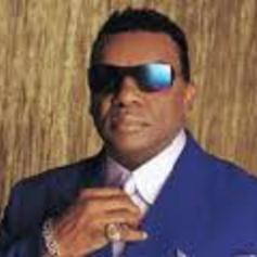 Ron Isley - Close To You Feat. Lauryn Hill