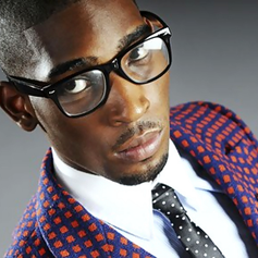 Tinie Tempah - Like It or Love It Feat. Wretch 32 & J. Cole