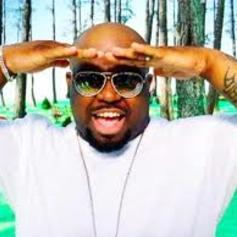 Cee-Lo Green - Fool For You Feat. Melanie Fiona