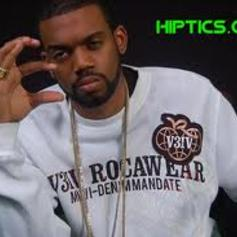 Don Trip - The Life  Feat. Yo Gotti, Juicy J & Young Dolph (Prod. By The Renegades)