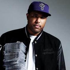 Dom Kennedy - 5.0 | Conversations  (Prod. By THC & Polyester)