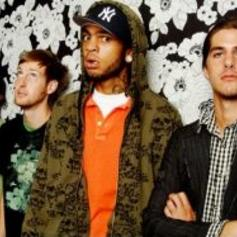 Gym Class Heroes - The Fighter Feat. Ryan Tedder