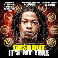 Ca$h Out - Cashin Out