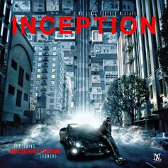Romeo Miller - Inception