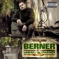 Berner - Like Mine (Produced by Cardo) Feat. Wiz Khalifa & Lola Monroe