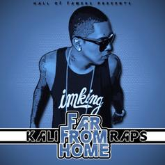 KaliRaps - Its Official  Feat. YG Hootie