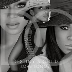 Destiny's Child - You And Me (Unreleased)
