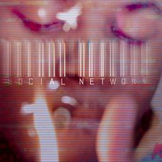Euro League - Social Network Feat. Denzil Porter